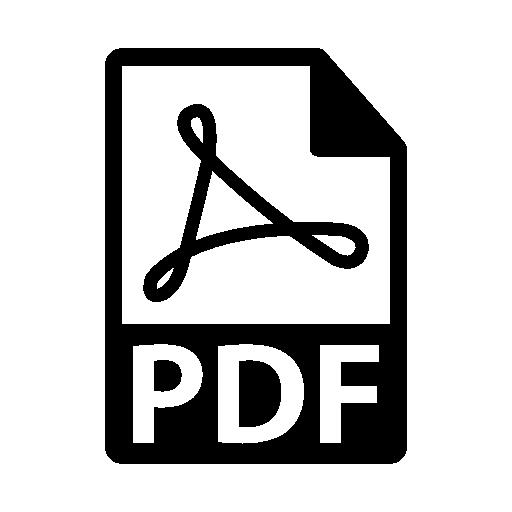 Depliant yves 2017